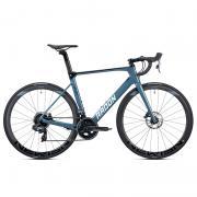 2021 Радон Вайлант 10.0 Дисковий дорожній велосипед