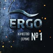 Buy injectable steroids ERGO-SPORT Dnepr