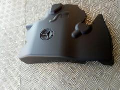 Декоративная крышка мотора для Mercedes Vito-Sprinter ОМ 651