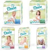 Diapers DADA(Dada) WHOLESALE and retail
