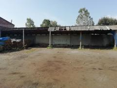 Entire woodworking shop, an area of 600 sq. m. rent,sale
