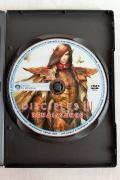 "Game for PC disk PC DVD Game ""Disciples III: Renaissance"""