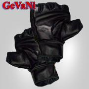 Gloves for Taekwondo leather