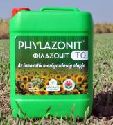 Inoculant for soy, for soy bacterial, Hungary