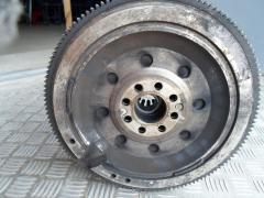 Комплект сщеплення Volkswagen LT35 2,5 оригинал