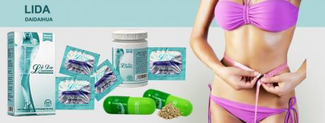 Lose weight in 28 days without damage to Your health