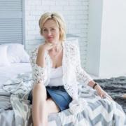 Massage at home