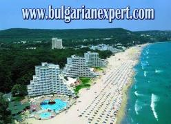Obtaining a residence permit in Bulgaria