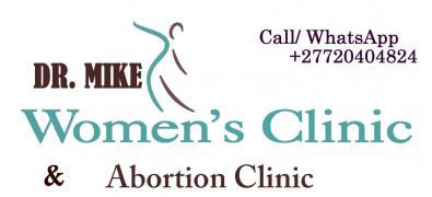 ''+27720404824 Women's Clinic in Kagiso, Krugersdorp, Bellville
