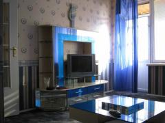 Rent one-room apartment. Pechersk district, Kyiv