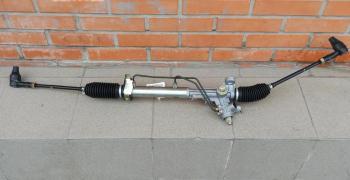 Рульова рейка на Чері Амулет, Фольксваген Пассат Б3, VW GOLF 2