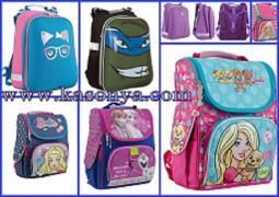 Рюкзаки, ранцы для школьников. Купить рюкзаки, ранцы