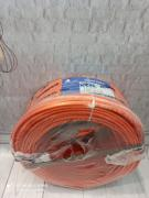 Sell new Cable SHVVP 2•2,5 Odessa GOST