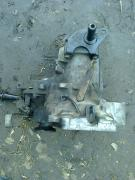 Sell original CAT (type 085) VW Polo 1.9 D