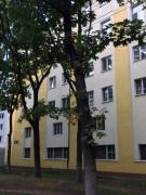 Sell the apartment, Kotlova str., 106, Great Born
