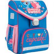 Школьные рюкзаки KITE купить в Киеве