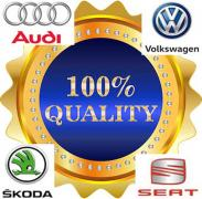 Spare parts for Audi, Volkswagen, Skoda, Seat
