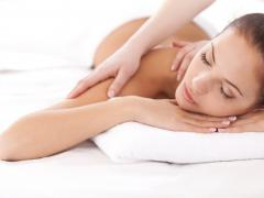 Vacancy masters of classical massage