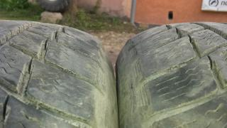 Winter tyres Winter tires R15