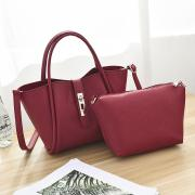 Women's bags, women's backpacks, buy handbags